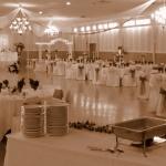 Santangelo's Party Center Massillon (2)-150x150