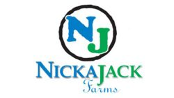 Nickajack Farms