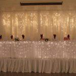 sarah-wedding-006