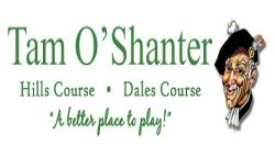 Tam O'Shanter 5055 Hills & Dales RD NW Canton, OH 330-477-5111